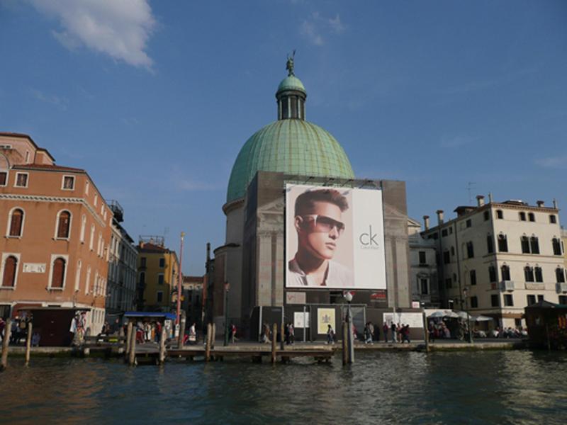 5-08.P1020826 Venecia.re1