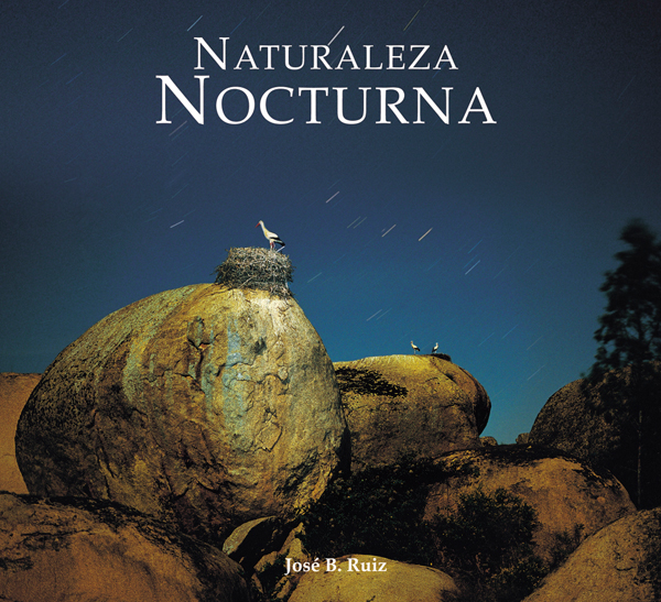 libro-naturaleza-nocturna