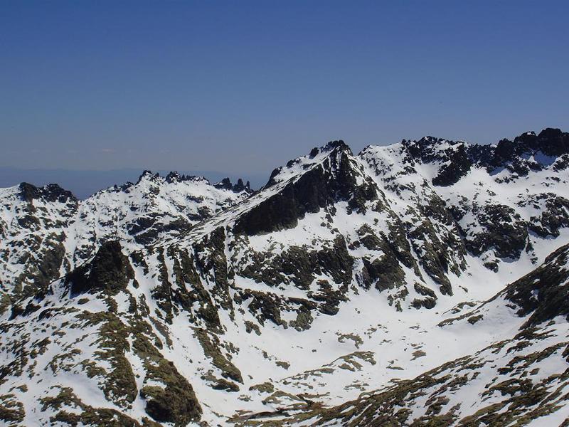 Cerro de los Huertos