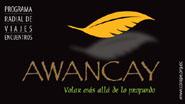Awancay. Programa de radio de viajes