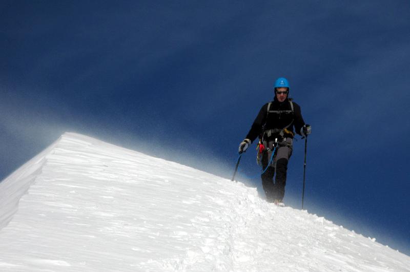 Alpes (Jordi)