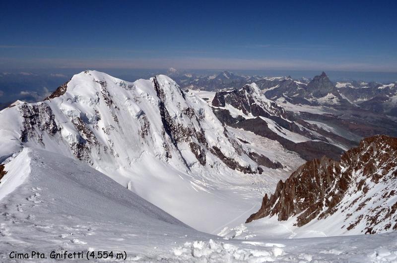 Alpes (Agusti)
