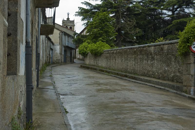 Cantagallo