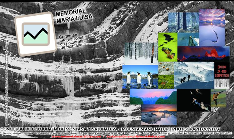 XX Memorial M cartel