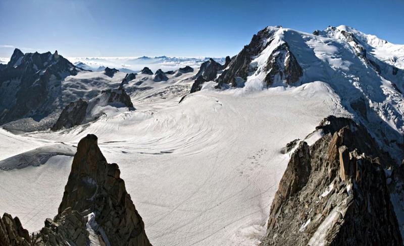 Panorama_valle_blanco