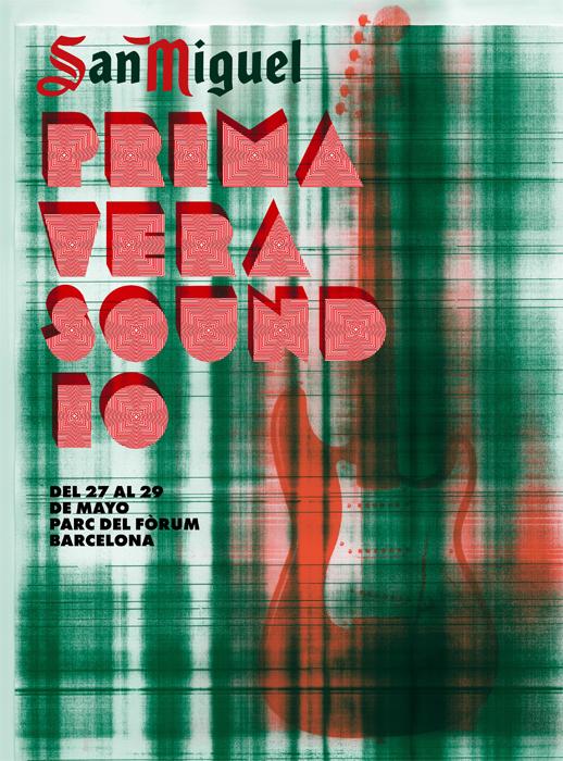 Primavera-Sound-2010