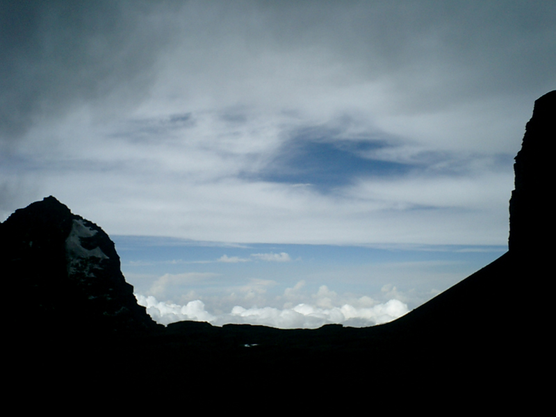 Foto 13 - Abra Mikaya 4968 m