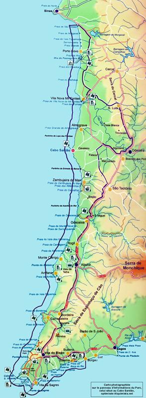 mapa_parque