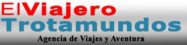 El Viajero Trotamundos. Agencia de Viajes