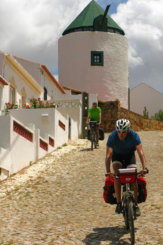 Cicleando por El Alentejo_154