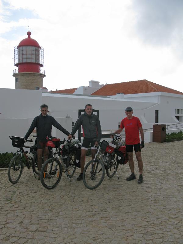 Cicleando por El Alentejo_171