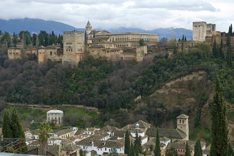 Granada_4