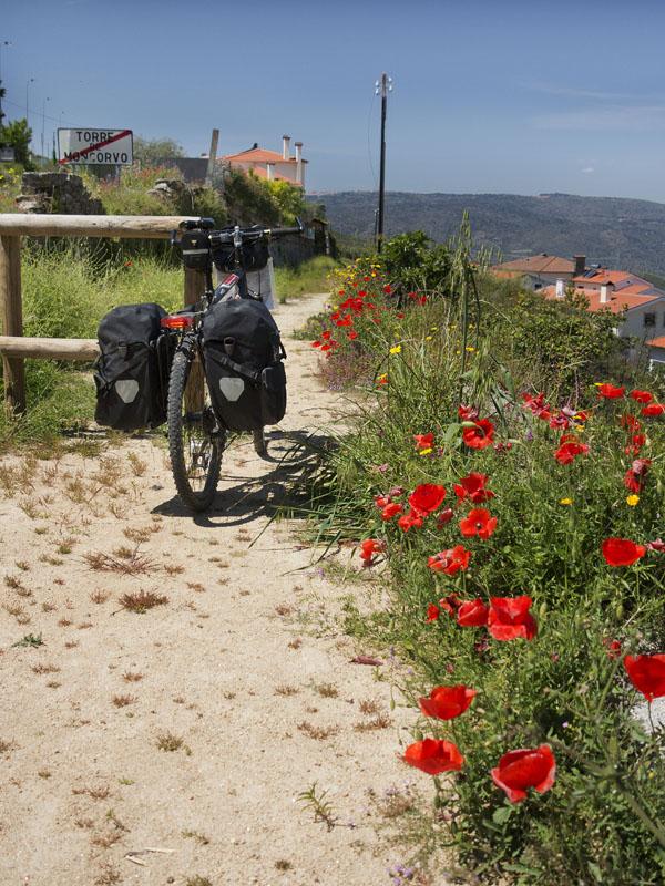 Por los caminos del Douro de J.A._004