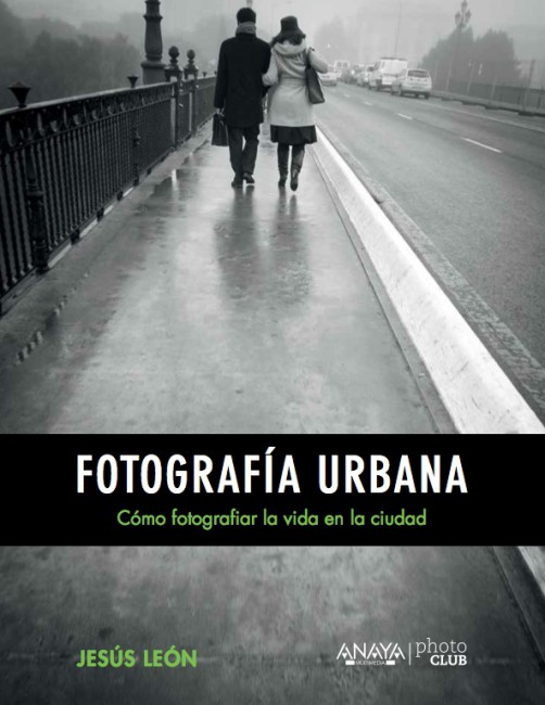 fotografia-urbana-502x650