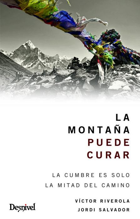 LA_MONTANAPUEDECURAR_1