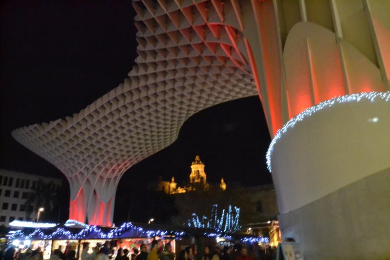 Sevilla013