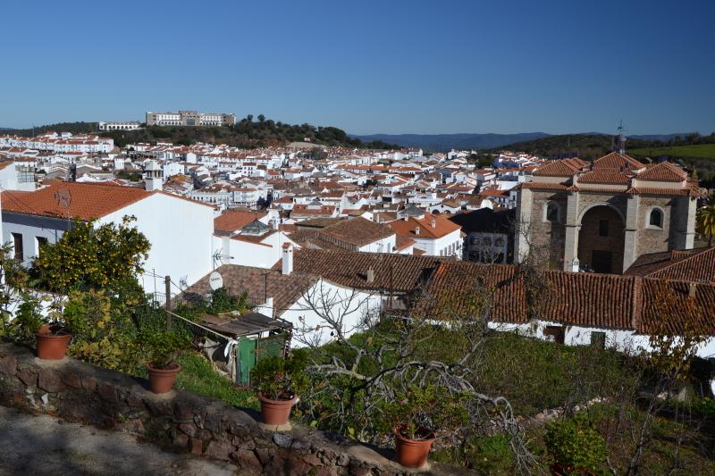Sevilla031