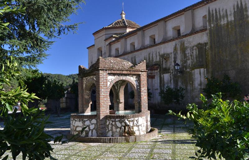Sevilla061