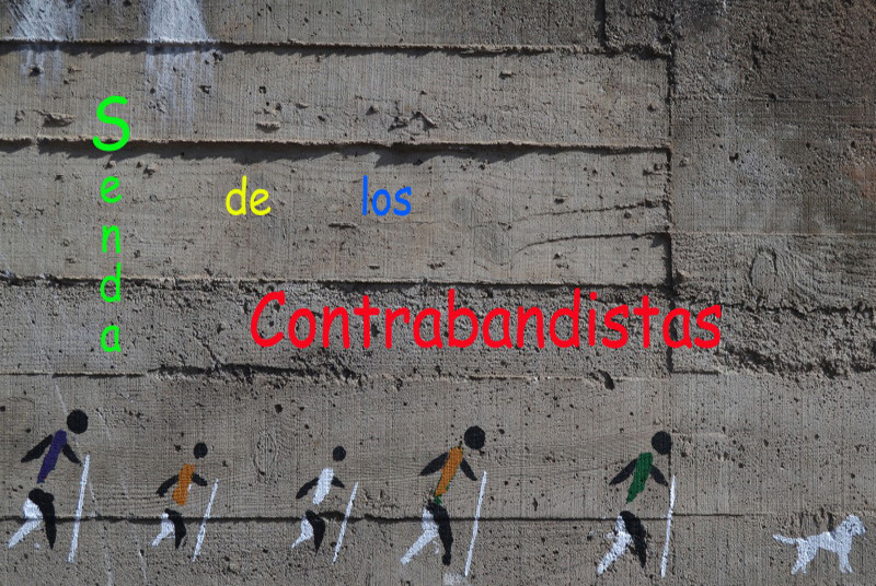 Contrabandistas-2_0020