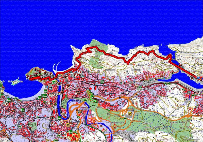 Senda Talaia-Pasaia-San Sebastian_0047