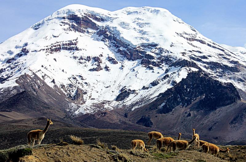 11-Ecuador