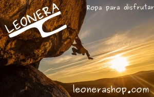 LEONERA. Moda sostenible, creativa y artesanal made in Spain