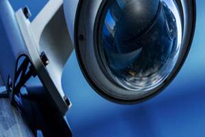 Webcams de refugios de montaña, playas y ciudades