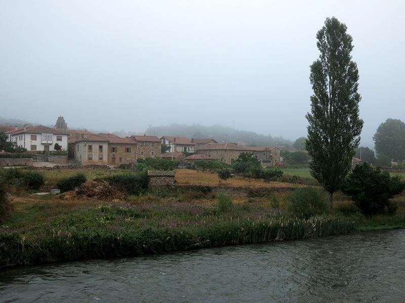 Báscones de Ebro