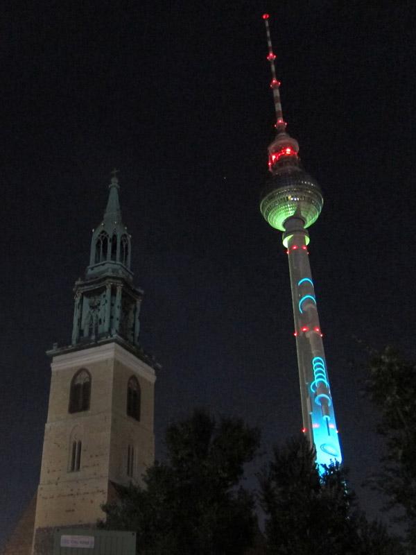 Torre-tv-Berlín