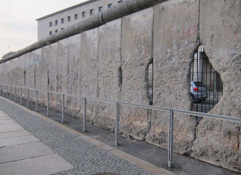 Muro-plano-Berlín