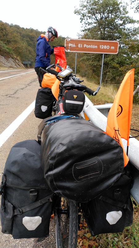 3en-ruta-camino-de-picos