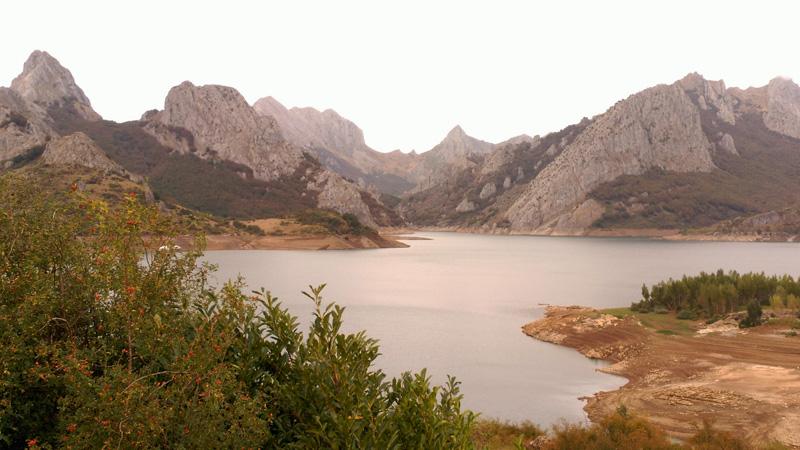 4en-ruta-camino-de-picos