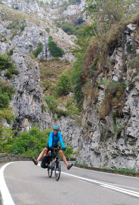 6-en-ruta-camino-de-picos