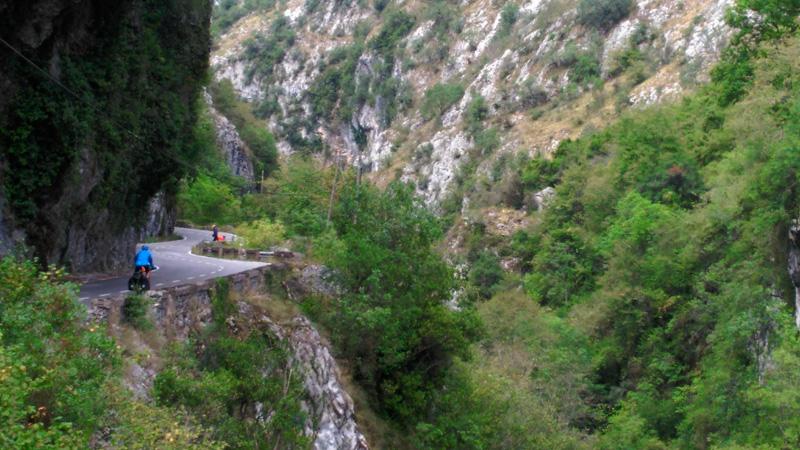 7-en-ruta-camino-de-picos