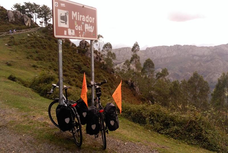 en-ruta-camino-de-picos