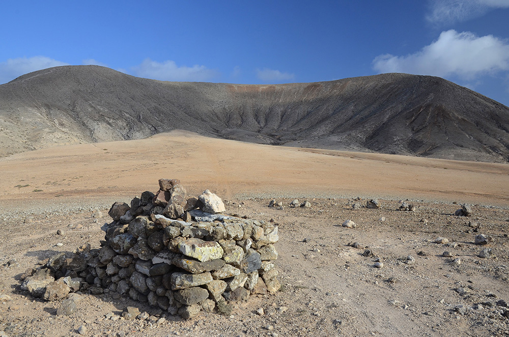 MontañaRoja-Fuerteventura
