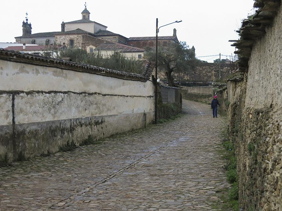 Serradilla