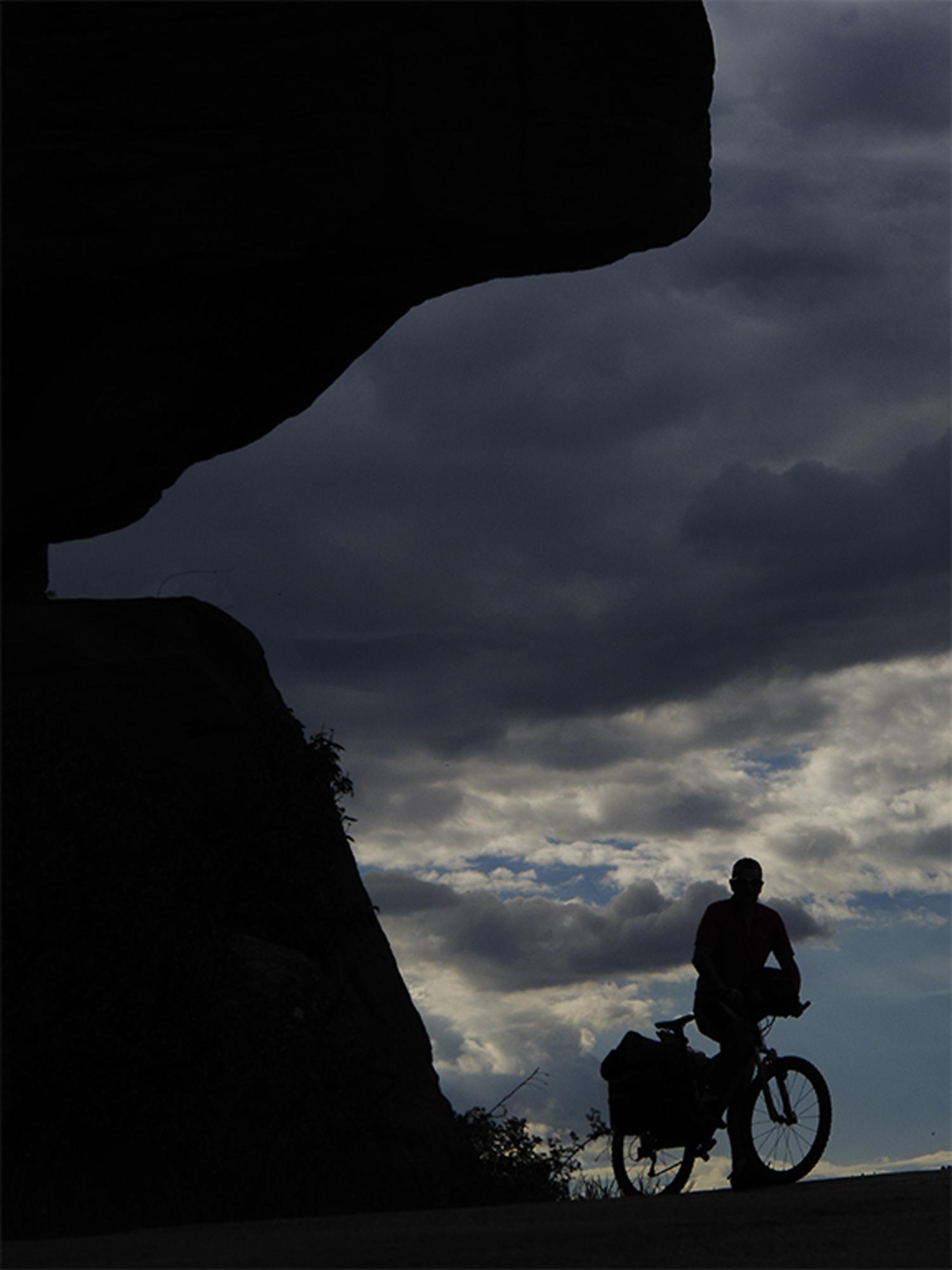 Ruta de Camino del CID, Aragón