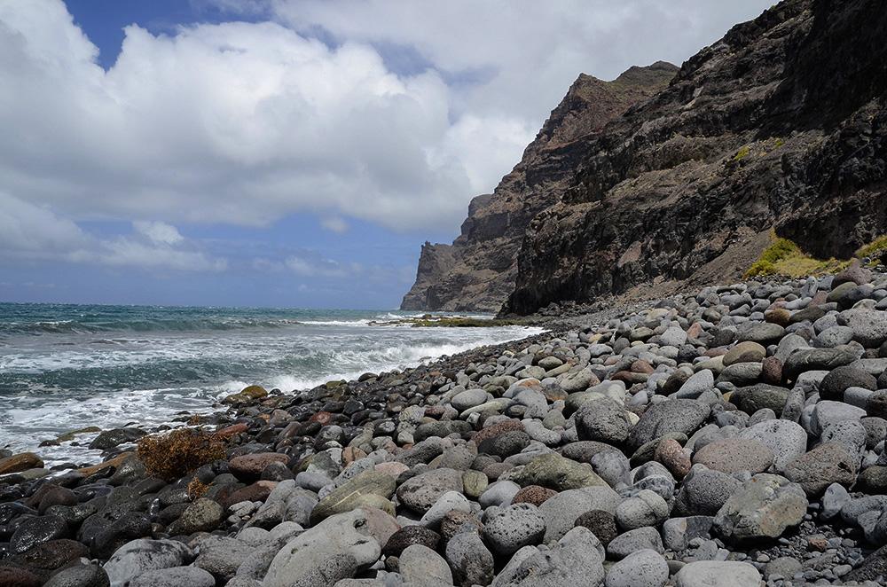 Playa Gui Gui Grande