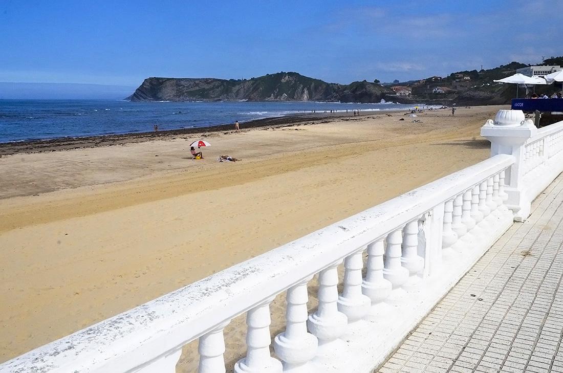 Comillas-Cantabria