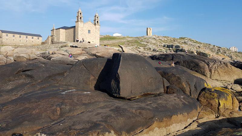 Camiño-dos-Faros-Galicia