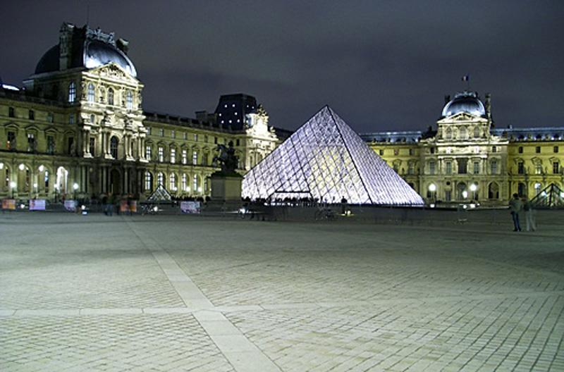 París-Francia