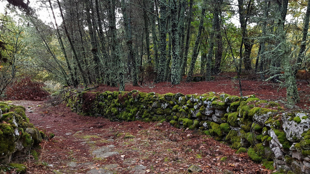 Sierra-de-Francia-Salamanca