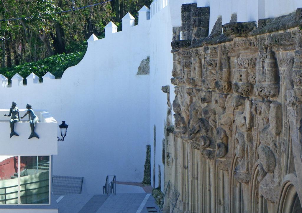 Lacovacha-Sanlucar de Barrameda-Cádiz-Fotografía cedida por la oficina de turismo