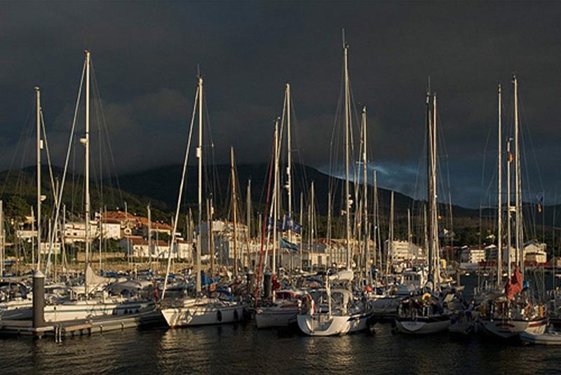 Portosin-Galicia