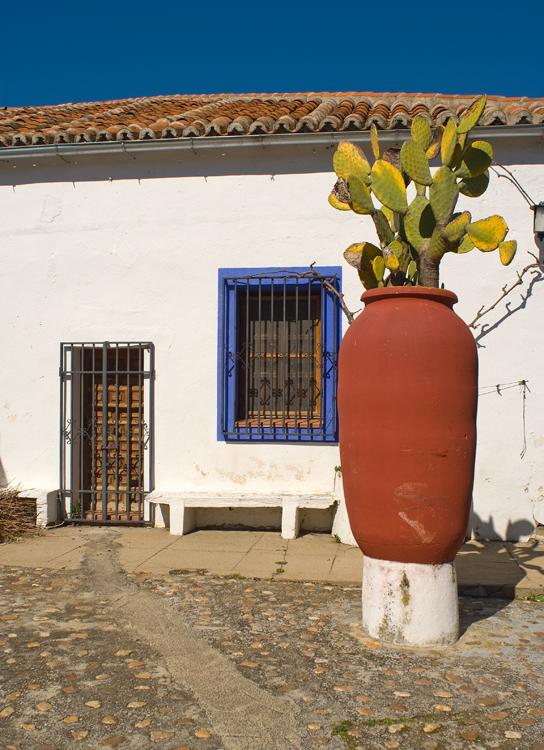 Casa rural la Quinta