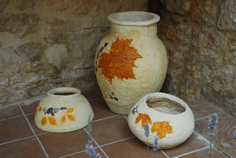 Ceramica de la Valdueza