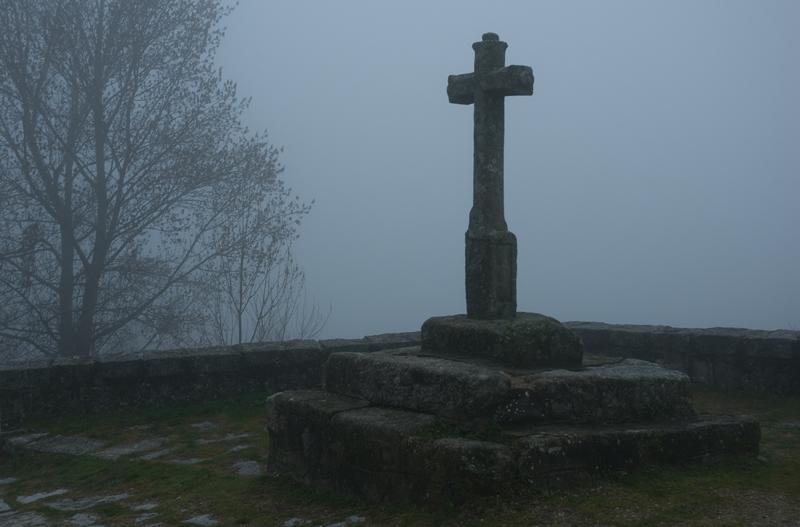 cruz-en-el-camino-mozarabe-de-la-plata1