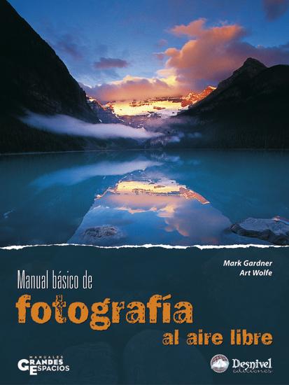 fotografia-aire-libre1