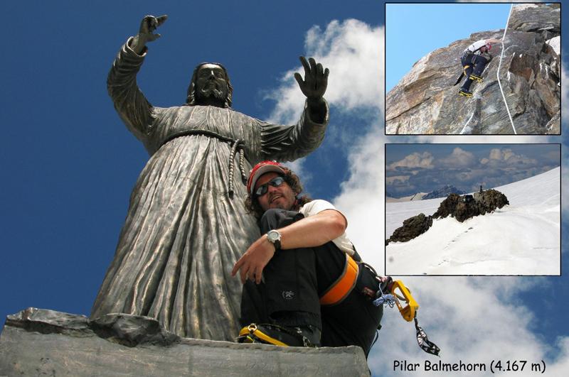 (Alpes (Agusti)